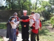 Муфтій Саід Ісмагілов узяв участь у відзначенні Дня Індонезії на запрошення Посла