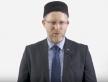 «Непокаране зло вбиває!»: муфтій Саід Ісмагілов долучився до підтримки законопроекту № 7425