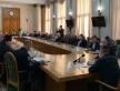 Полиция будет составлять админпротоколы за массовые собрания: совещание у председателя ХОГА