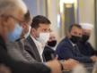 «Причина вспышки заболеваемости не в мечетях и церквях» — муфтий мусульман Президенту Украины