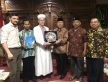 "RAMU ""Umma"" Building Connections With Indonesian ""Muhammadiyah"""