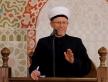 Сьогодні перший день Рамадану 1441 року