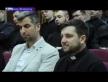 До обласного центру завітав муфтій мусульман України шейх Саід Ісмагілов