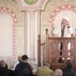 Цель рамадана - приближение к Всевышнему