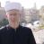 Після молитви до присутніх із проповіддю звернувся муфтій ДУМУ «Умма» Саід Ісмагілов