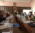 «Потрібен хоча б один офіційний імам-капелан»: доопрацювання закону України «Про військове капеланство»