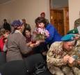 «Є матері, що благословили на захист України трьох синів, двох синів і доньку, й навіть двох доньок з родини!» — муфтій Саід Ісмагілов