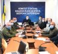 Імами-капелани долучилися до розробки Закону України «Про роботу військового капеланства»