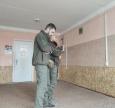 До кримських татар — внутрішніх переселенців, що осіли у Вінниці, завітали імами-капелани
