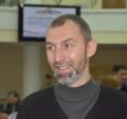 Дніпровська громада мусульман увійшла до обласної Громадської ради