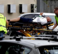 Heartfelt Condolences for Victims of Terrorist Attacks in New Zealand and Their Families
