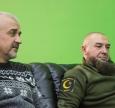 Мурад Путилин о служении капелланом, проблемы мусульман на передовой и влияние войны с РФ на собственную идентичность