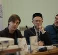«Постать Мухаммада Асада міцно пов'язує наші народи» — посол Пакистану в Україні