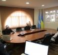 Размер нисаба, сумма закят аль-фитр и план Б на случай продолжения карантина на Рамадан и Ид аль-Фитр постановления онлайн-заседания Украинского совета по фатвам и исследованиям