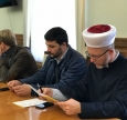 На Киевщине будет действовать Областной совет церквей и религиозных организаций