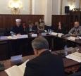 «За рік ставлення до мусульман трохи покращилося» — круглий стіл зі взаємин релігій та влади в Україні