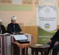 В ІКЦ ім. Мухаммада Асада визначили трьох найкращих читців Корану напам'ять
