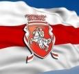 Наші серця та молитви — з білорусами!