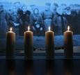 Выражаем соболезнования жертвам Холокоста и их близким