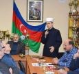 У Дніпрі вшанували пам'ять жертв Ходжалинської різанини