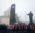ДУМУ «Умма» вшанувало пам'ять жертв Голодомору