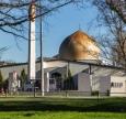 Звернення Ради з фатв та досліджень ДУМУ «Умма» з приводу терактів у Новій Зеландії