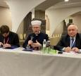 ДУМУ «Умма» сприяє підготовці та праці ісламознавців, бо зацікавлене в неупередженій експертності