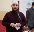 Тому, хто в цьому житті вивчає Коран, Священна Книга дає більше, ніж може очікувати людина — Мурат Сулейманов