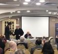 Михайла Якубовича нагороджено медаллю «За служіння Ісламу та Україні»