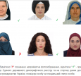 No More Bans for ID Photos in Headscarves: New Decree Finally in Effect