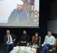 Львівський імам представив ісламські погляди на сім'ю та екологічну свідомість у стінах УКУ