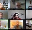 Нерозуміння одне одного призводить до конфліктів на рівному місці: учасники міжрелігійної конференції «Карітас-Кам'янське»