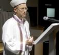 Актуальность аль-васатыя как базового принципа Ислама