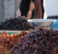 Закят аль-фітр — пожертва в місяць рамадан