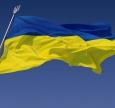 23-тя річниця незалежності України. Найдорожче — свобода.