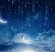 Місяць, наповнений змістом