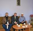 У гостях у Запорізького ІКЦ: обговорення можливостей співпраці