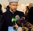 Саід Ісмагілов: Повний переклад Корану українською мовою — подія епохальна