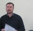 «Депортований іслам»: кримські татари знову гнані на півострові під прискіпливими «поглядами» пам'ятників Сталіну