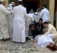 Віруюча людина не вдасться до терактів, тим більше у священний Рамадан