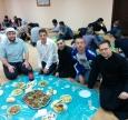 Рамадан у Львові: спільний іфтар як засіб для налагодження міжрелігійного діалогу