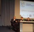 Саід Ісмагілов: «Українці мають довіру до релігійних установ, навіть інших конфесій — це національний феномен»