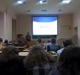 «Поговорімо про релігію» — львівські студенти дізнаються про Іслам