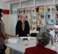 «Наймичка» Шевченка татарською звучить не менш пронизливо