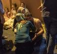 Весільна процесія обернулася поховальною: ІДІЛ пробиває чергове дно