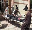 Щирі співчуття жертвам нападів у Пакистані