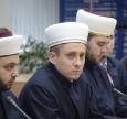 «Хартію мусульман України» підписано!