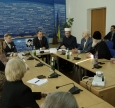 У держави не має бути «улюбленців» серед релігійних організацій: створено Всеукраїнську раду релігійних об'єднань