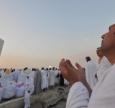 Звільняймося від гріхів постом у День Арафат!