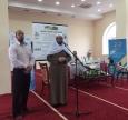 Змагання у знанні Священного Корану — змагання в добрих справах